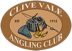 Clive Vale Angling Club